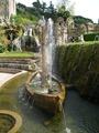 Fontana Rometta 07.TIF