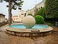 Fontana San Marino2.JPG