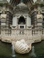 Fontana dell'Organo 05.TIF