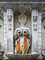 Fontana della Pallata Tritone Brescia.jpg