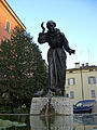 Fontana di San Francesco a Modena 3.jpg