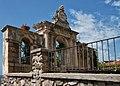 Fonte Garibaldi di Bagnara Calabra.jpg