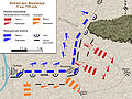 Fontenoy battle 1745 map(rus).jpg
