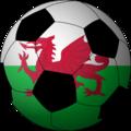 Football Wales.png