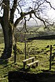 Footpath to Whelpo Beck - geograph.org.uk - 338470.jpg