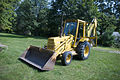 Ford 555 backhoe loader in Ohio.jpg