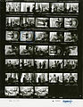 Ford A0063 NLGRF photo contact sheet (1974-08-11)(Gerald Ford Library).jpg