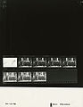 Ford A9223 NLGRF photo contact sheet (1976-04-13)(Gerald Ford Library).jpg