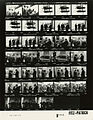 Ford B1913 NLGRF photo contact sheet (1976-10-18)(Gerald Ford Library).jpg
