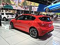 Ford Focus (fourth generation) hatch rear.jpg