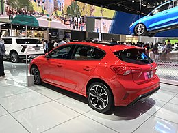 Ford Focus (fourth generation) hatch rear.jpg
