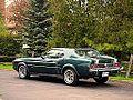 Ford Mustang (5721176772).jpg