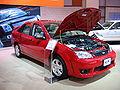 Ford focus 2006.jpg