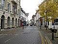 Fore Street, Hertford - geograph.org.uk - 1547248.jpg