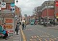 Foregate Street - geograph.org.uk - 834896.jpg