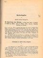 Forfatningslov for Islands særlige Anliggender af 5. januar 1874.pdf