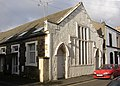 Former Chapel, New Street, Cockermouth - geograph.org.uk - 47011.jpg