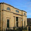 Former Sion Chapel, Halifax (2265754814).jpg