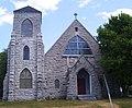 Former church South Fulton Street Auburn.jpg