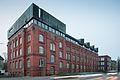 Former printing plant Koenig Ebhardt Hanover Germany.jpg