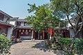 Former residence of Feng Mengzhuan, 2019-04-07 04.jpg