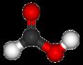 Formic-acid-3D-ball-stick.png