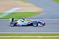 Formula 3 Cup Car 3.jpg