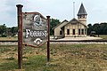 Forrest, Illinois.jpg