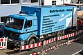 Forsbach Germany Glas-fiber-installation-in-Bensberger-Strasse-02.jpg