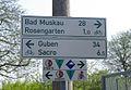 Forst - Schilder Radweg.jpg