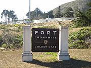 Fort-Cronkhite-Marin-Headlands-Florin-WLM-04.jpg