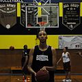 Fort Indiantown Gap National Guard Training Center hosts Joint Armed Forces Women's Basketball Camp 140609-Z-TN694-002.jpg