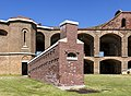Fort Jefferson FL25.jpg