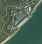 Fort Monckton.jpg