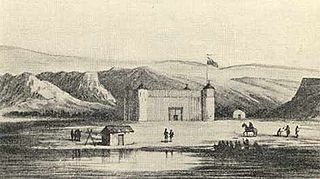 Fort Nez Perces 1818.jpg