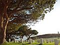 Fort Rosecrans, facing Pacific.JPG