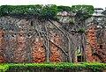 Fort Zeelandia, Tainan (Taiwan).jpg