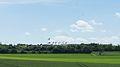 Fort de la Pompelle 01295.JPG