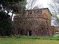Forte San Rocco SW.JPG