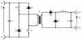 Forward-dwutranzystorowy.pdf