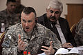 Forward Operating Base Warrior Hosts Sons of Iraq Transition Meeting DVIDS261407.jpg