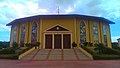 Foto Chiesa Cristiana Evangelica Isola di Capo Rizzuto.jpg