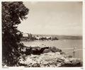 Fotografi av Abbazia - Hallwylska museet - 104882.tif