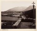 Fotografi från Castellammare - Hallwylska museet - 104098.tif
