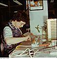 Fotothek df n-17 0000030 Elektronikfacharbeiter.jpg