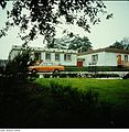 Fotothek df n-32 0000082 Eigenheimsiedlung.jpg