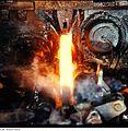 Fotothek df n-34 0000334 Metallurge für Walzwerktechnik, Rohrwalzwerk.jpg