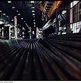 Fotothek df n-34 0000352 Metallurge für Walzwerktechnik, Rohrwalzwerk.jpg