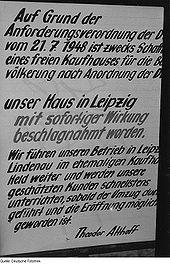 Karstadt Wikipedia