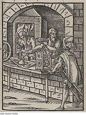 Uhrmacher  Uhrmacher – Wikipedia